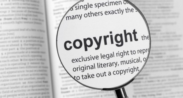 """L'Agenzia delle Entrate, a seguito di una recente risposta all'interpello di un contribuente, fornisce alcuni utili chiarimenti in tema di """"diritti d'autore"""". Vediamo di cosa si tratta."""
