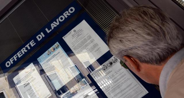 Disoccupazione Did Online Diventa Obbligatorio Per La