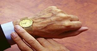 età-pensione