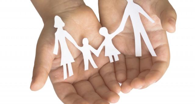 Bonus bebè e bonus famiglia: cosa sapere sullo stato dei pagamenti e il motivo delle domande in ritardo. Aggiornamenti e punto della situazione.
