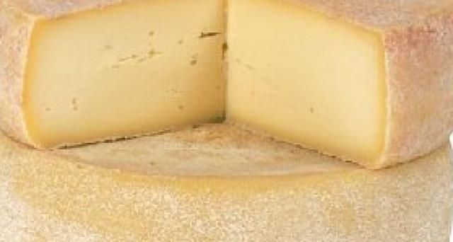 Latte al piombo, prodotto in Italia usato per prodotti lattiero - caseari, ritirato dal mercato in tutt'Europa, per gravi rischi per la salute.