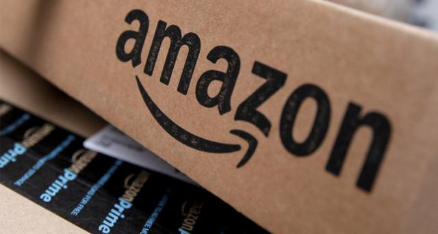 Amazon assunzioni: 100 posti di lavoro grazie alle prossima apertura del centro smistamento di Buccinasco.