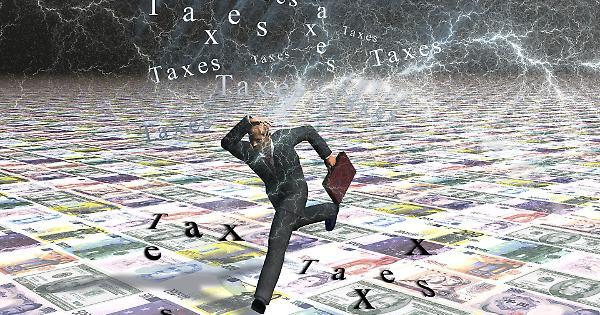 pagare-meno-tasse