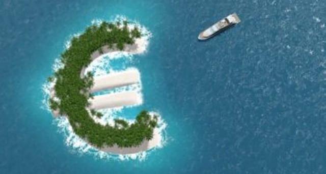 paradiso-fiscale-evasione-estero-370×230