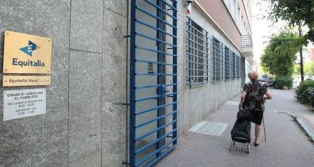 Debiti equitalia con la cessione alle banche torna - Prima casa impignorabile ...