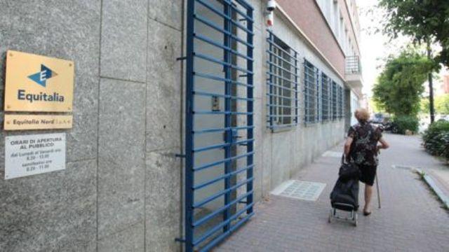 Debiti equitalia con la cessione alle banche torna - Prima casa pignorabile ...
