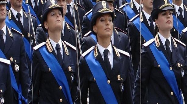 polizia-altezza-minima