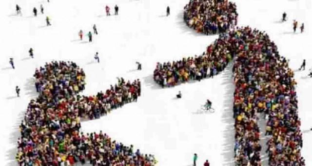 Reddito di inclusione, pronta la domanda per chiedere il beneficio che sarà erogato dal 1° gennaio 2018, le novità dall'INPS.