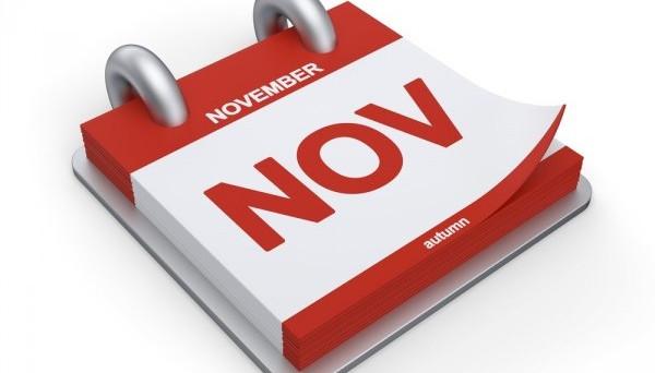 scadenze-novembre