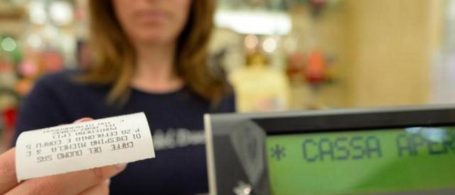 Lotteria degli scontrini: non si farà neanche nel 2018? Ecco perché rischia il rinvio.