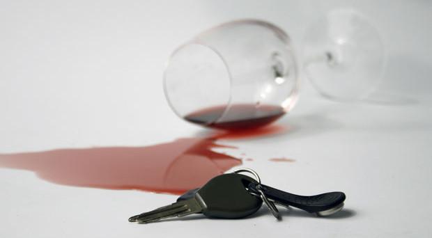 alcol-guida-quanti-bicchieri