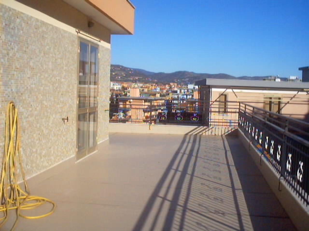 Lastrico Solare Condominiale Ad Uso Esclusivo Chi Paga Per