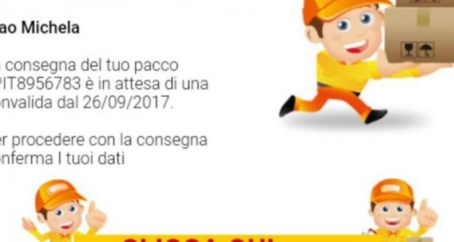 truffa-pacco