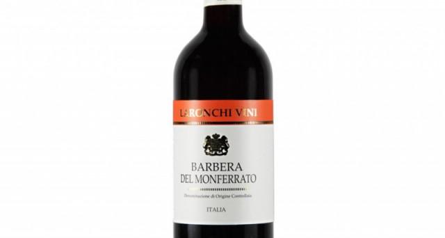 vino-rosso-corvo-750-ml