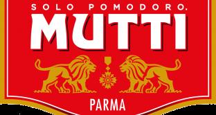 Mutti_Logo_2015
