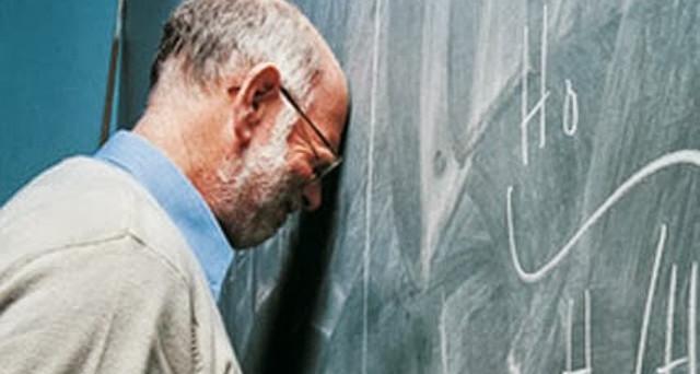 insegnamento-usurante