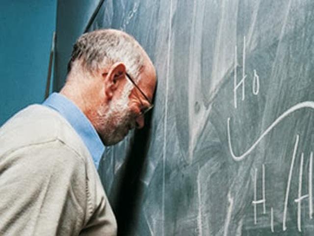 Pensione quota 100 docenti con quale finestra per il 2019 for Finestra quota 100 dipendenti pubblici