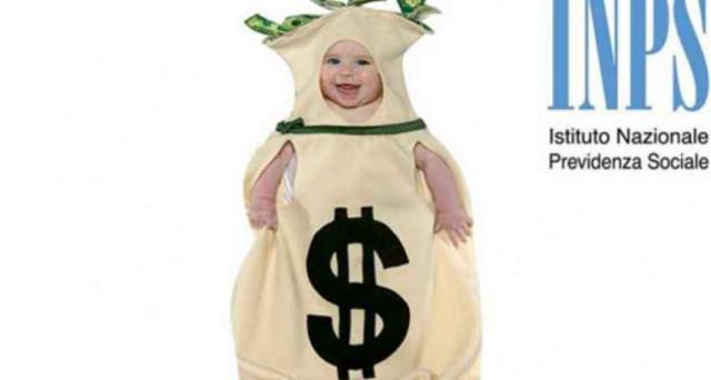 assegno-terzo-figlio-inps-requisiti-importo-domanda