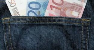 bonus 80 euro-aumento-stipendio