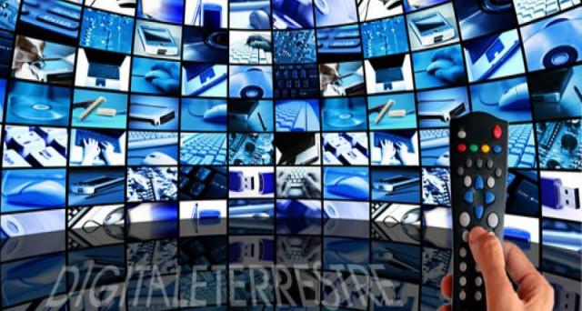 Introdotta nella legge di bilancio 2018 una misura che rivoluziona il digitale terrestre, si passa dalla 1° alla 2° generazione, le novità.