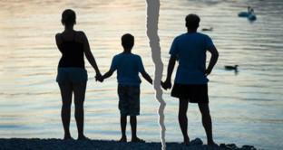 genitori-divorziati-sostegno
