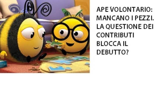 contributi-ape