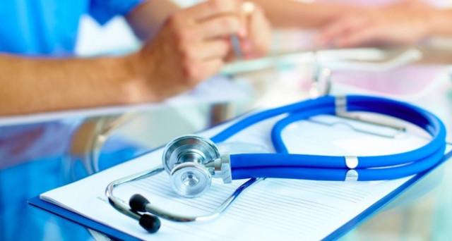 assegno invalidità, NASPI e compatibilità