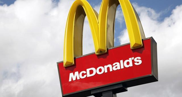 Interessanti offerte di lavoro con McDonald's in Italia: ecco come inviare la candidatura e quali sono le figure ricercate.