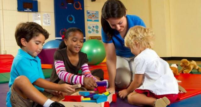 Pensione insegnante scuola dell'infanzia, considerato lavoro gravoso, quali  alternative pensionistiche e con quali requisiti può accedere.