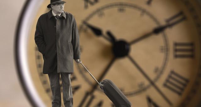 e1219a9317 Lavoro part time e pensione: l'orario incide sull'età o sull'importo ...