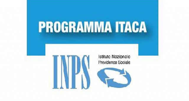 programma-itaca