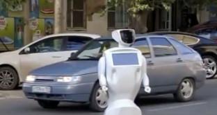 robot-città