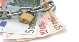 sanzioni pagamenti