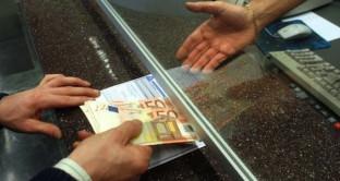 Banca Popolare di Bari, avviso ai navigati: un'altra banca sta affondando!