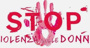Il 25 novembre giornata contro la violenza delle donnne, rispetto ed onore delle donne nel mondo...