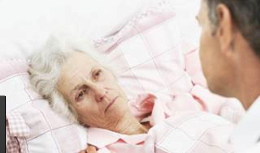 Permessi legge 104 se il familiare ricoverato in for Assistenza sanitaria extracomunitari senza permesso di soggiorno