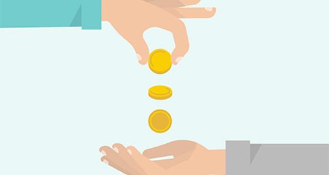 Altro cambio di direzione nel diritto al mantenimento per l'ex moglie: è dovuto l'assegno anche se è capace di lavorare ma non riceve un'offerta concreta e adeguata.