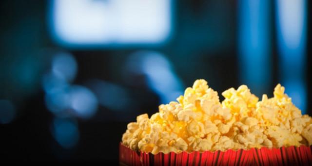 Pubblicati gli esiti delle istruttorie effettuate sull'ammissibilità delle richieste pervenute del cosiddetto bonus cinema (Tax credit sale cinematografiche).