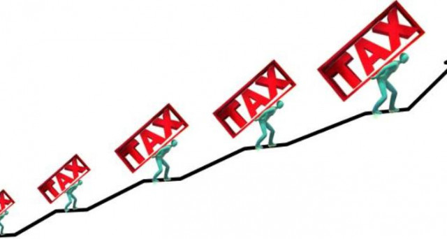 Ti sei mai chiesto dove finiscono i soldi delle tasse? La lettera dell'Agenzia delle Entrate con tutte le spiegazioni arriverà ai contribuenti.