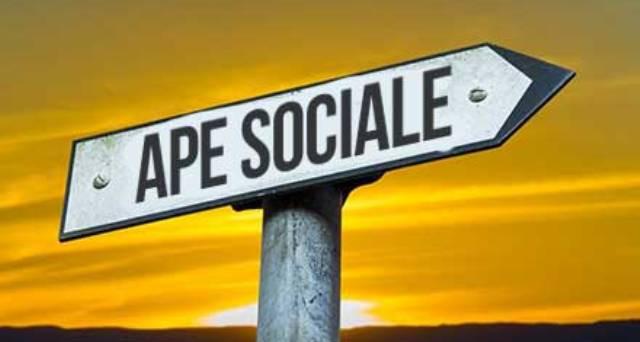 ape-social