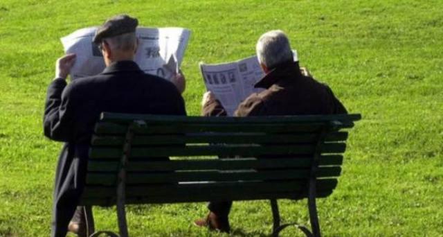Scatteranno dal primo gennaio 2019 gli aumenti delle pensioni: ecco gli assegni interessati e i trattamenti esclusi.