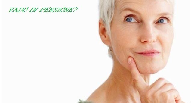 pensione donne