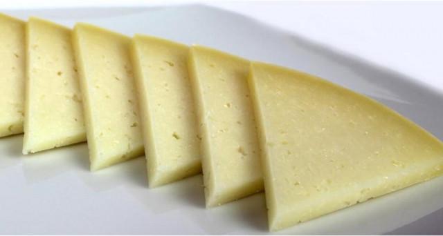 formaggio con additivo