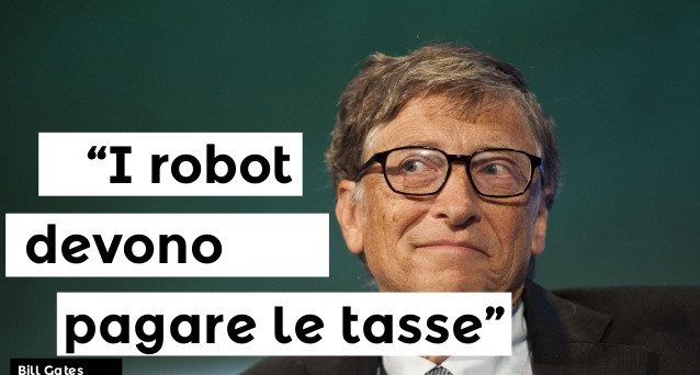 i-robot-ci-ruberanno-il-lavoro-o-forse-no-7-638