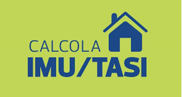 aliquota-imu-tasi