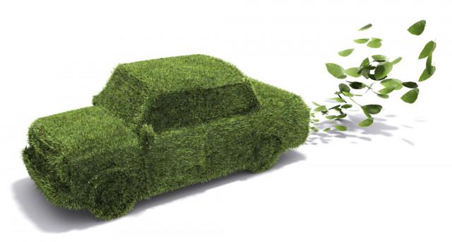 Tornano gli incentivi GPL e metano 2018: anche per Euro 4. Meno inquinamento e più risparmio.