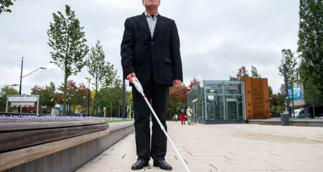 Quali sono i benefici che spettano ai ciechi assoluti, ai ciechi parziali e agli ipovedenti?