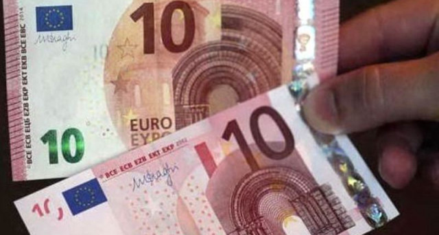 nuova_banconota_10_euro