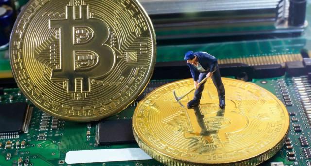 bitcoin-stipendio