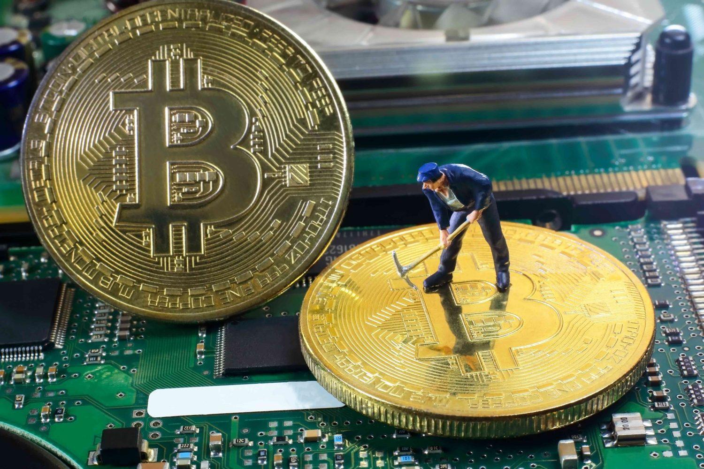pagare dipendenti in bitcoin